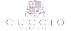 cuccio logo dahara