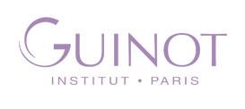 guinot logo dahara