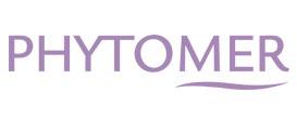 phytomer logo dahara