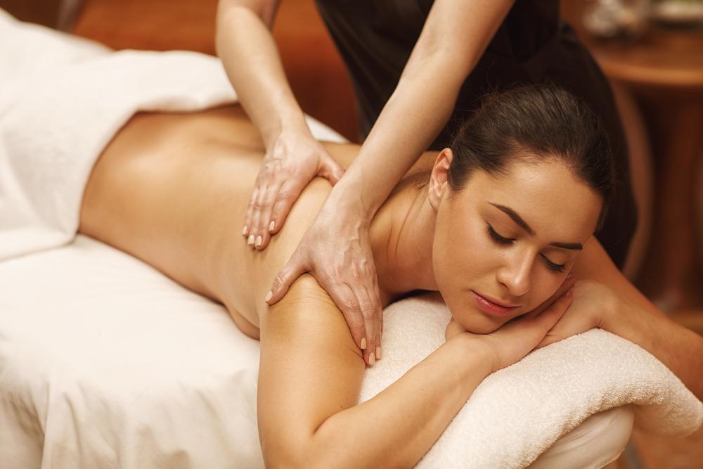 massaggi corpo_centro estetico lugano